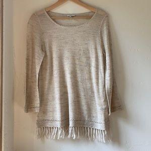 Joie summer sweater